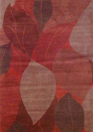 hawaiian-fall-red