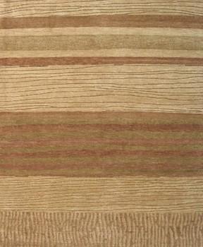 3785 Brown