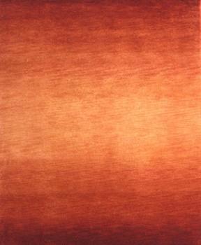 3950 rust