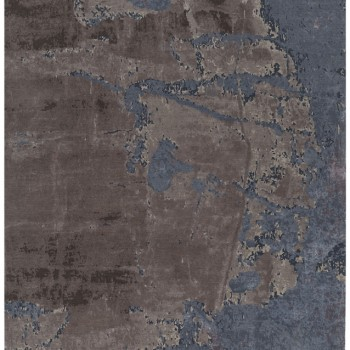 Rugs Modern | Handmade | Ready to Deliver | Custom Orders