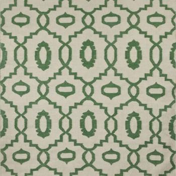 5705 Emerald