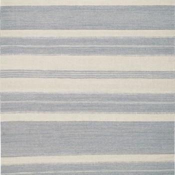 5816 Oslo Gray