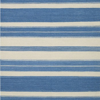 5816 fdd azul