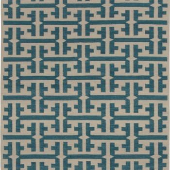 5950 Turquoise