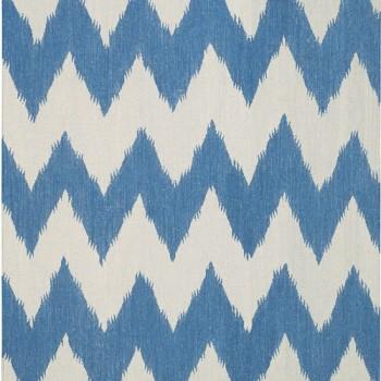 5980 Grecian blue