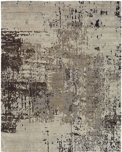 Silk & Wool Rugs | High End |Stocked & Custom