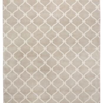 5392 Natural Linen