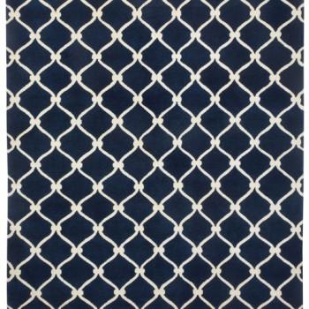 5392 Navy Fence