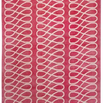 5593 Pink Ivory