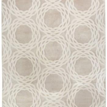 5771 Natural Linen