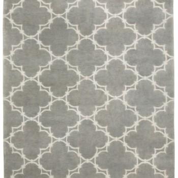 5821 Gray Ivory