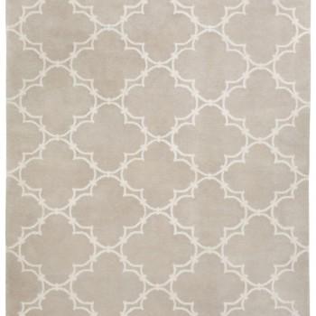 5821 Natural Linen