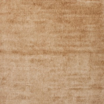 6624 Warm taupe