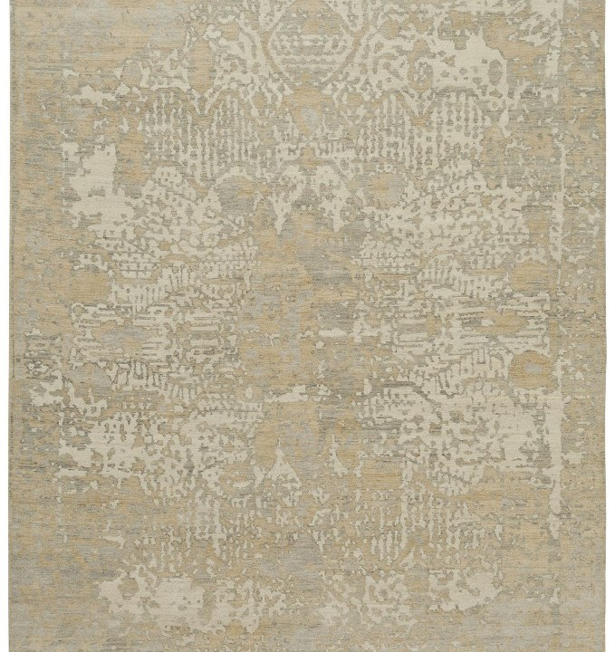 Modern Rugs | Stocked Ready for Delivery | Custom | Wool and Silk
