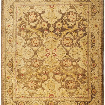 ARR-Decorati-Polonaise 249C