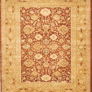 New Handmade Rugs | Persian Sultanabad Pattern