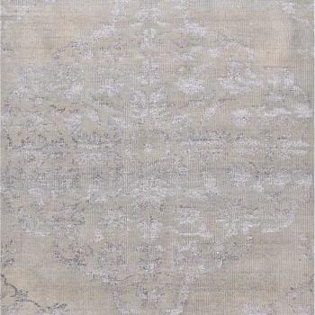 6235 Gray