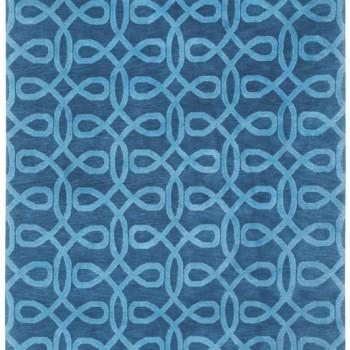 5599 Indigo Blue