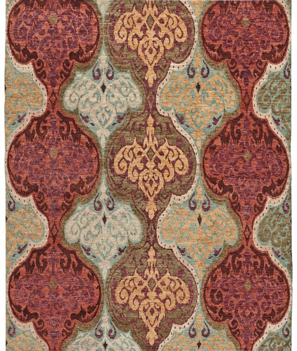 Modern Rugs   Wool, Silk   Stocked, Custom
