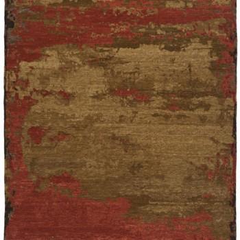 Modern Rugs | Wool, Silk | Stocked, Custom