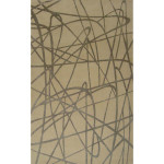Banana Silk Collection BEIGE