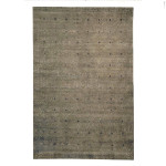 Thomas O'Brien Caniato Blue Slate 954A by Safavieh, wool &silk