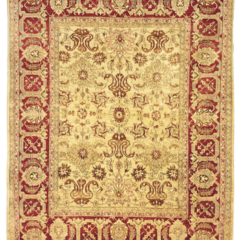 ARR-Decorati-Sultananbad 192A