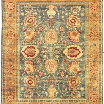 Safavieh Rugs: Area Rugs, Runner Rugs, Oriental Rugs, Round Rugs