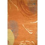 3840-Terracotta