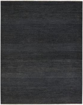 5145 Black