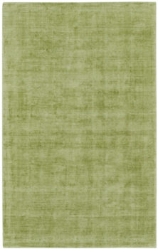 5397 Green