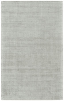 5397 Lt. Grey